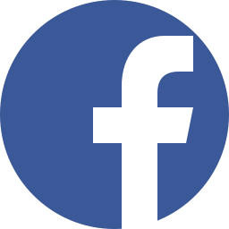 facebook hd png facebook social social media icon 256